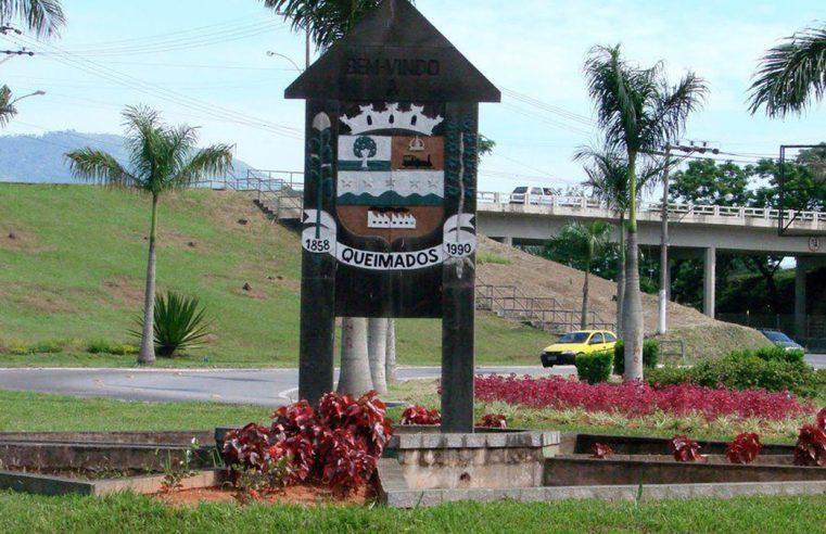 Prefeitura de Queimados oferece bolsas de estudos de até 70% de desconto para servidores
