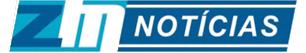 ZM Notícias