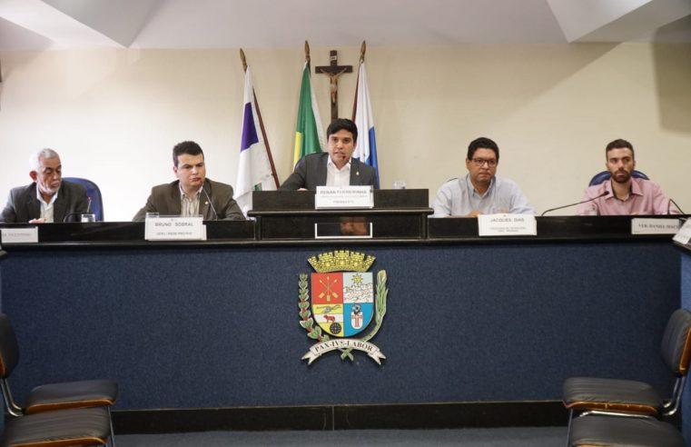 Ampliação do acesso ao Porto de Sepetiba é um  dos desafios para crescimento do Médio Paraíba
