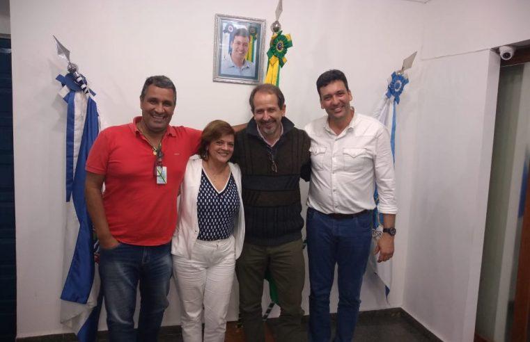 Mangaratiba vai sediar entrega  do Prêmio Turismo Costa Verde