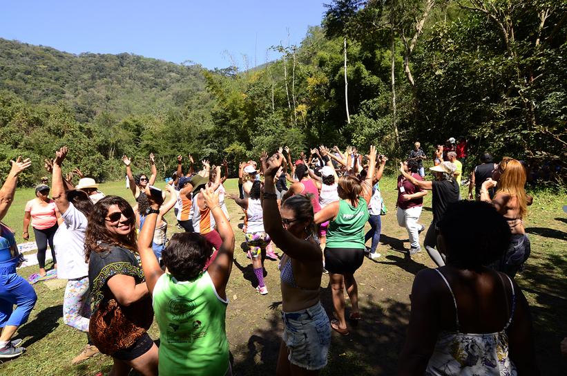 Conferência municipal vai  debater turismo em Nova Iguaçu