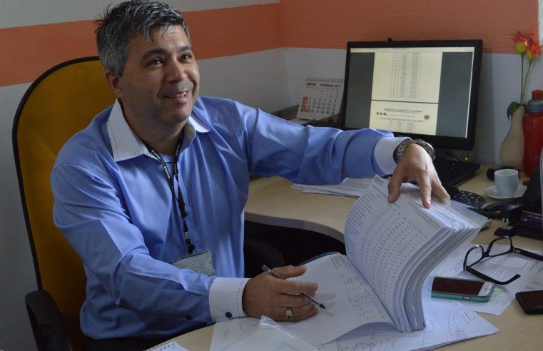 Instituto de Previdência de Queimados  divulga calendário de pagamento 2020