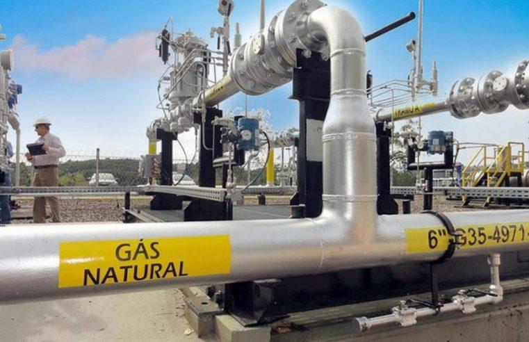 Rio terá redução  da tarifa de gás