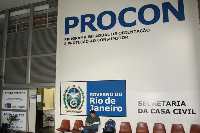 Procon-RJ cria cartilha sobre os direitos do  consumidor durante a suspensão das aulas