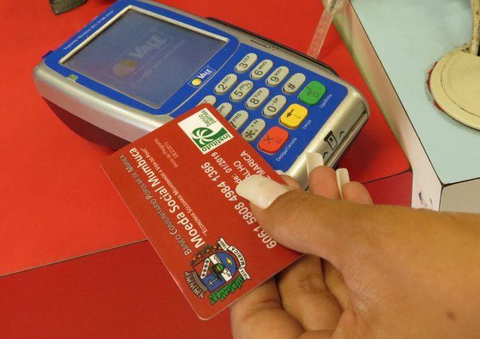 Prefeitura de Maricá paga segunda  parcela de auxílio de R$ 300