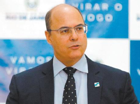 TCE emite parecer prévio contrário à aprovação das contas do Governo do Estado de 2019