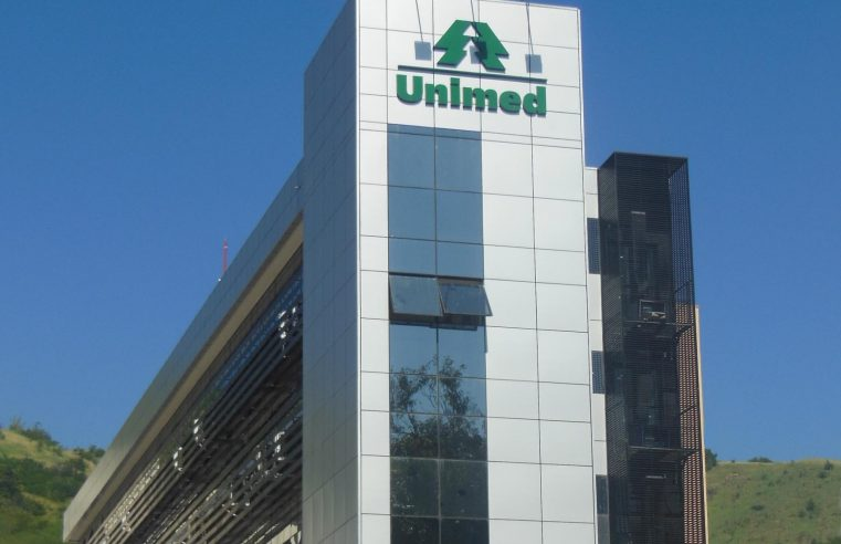 Unimed Nova Iguaçu está entre as  melhores empresas para se trabalhar