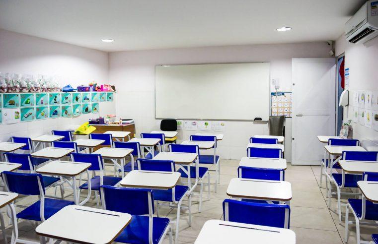 Defensoria encaminha petição para  impedir o retorno das aulas em Caxias