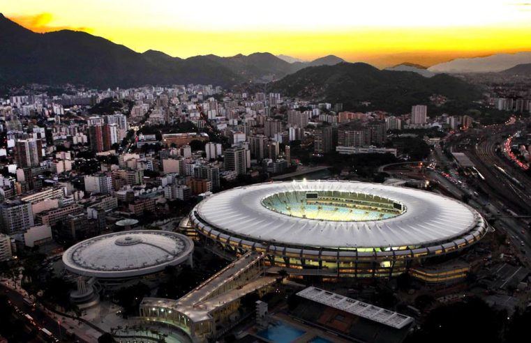 Procon-RJ orienta torcedores  que adquiriram pay-per-view do Campeonato Carioca
