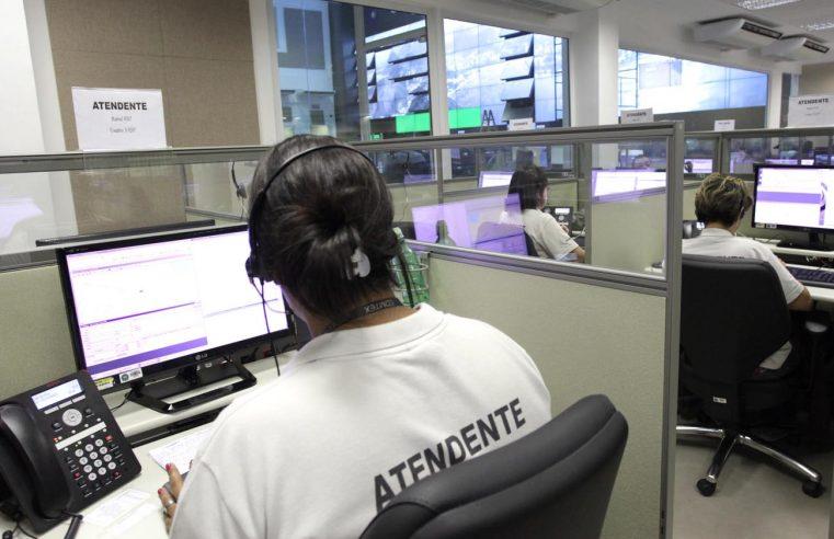 Secretaria de Trabalho divulga 152 oportunidades no estado do Rio