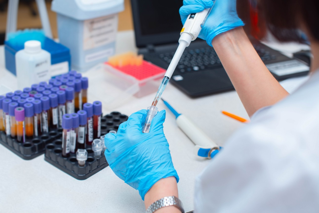Novo coronavírus entrou mais  de 100 vezes distintas no país