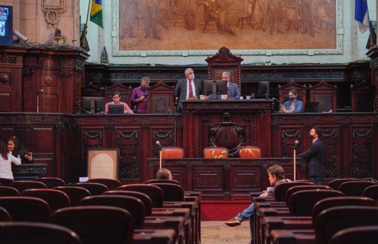 Órgãos públicos não poderão manter sigilo  de qualquer contrato firmado sem licitação