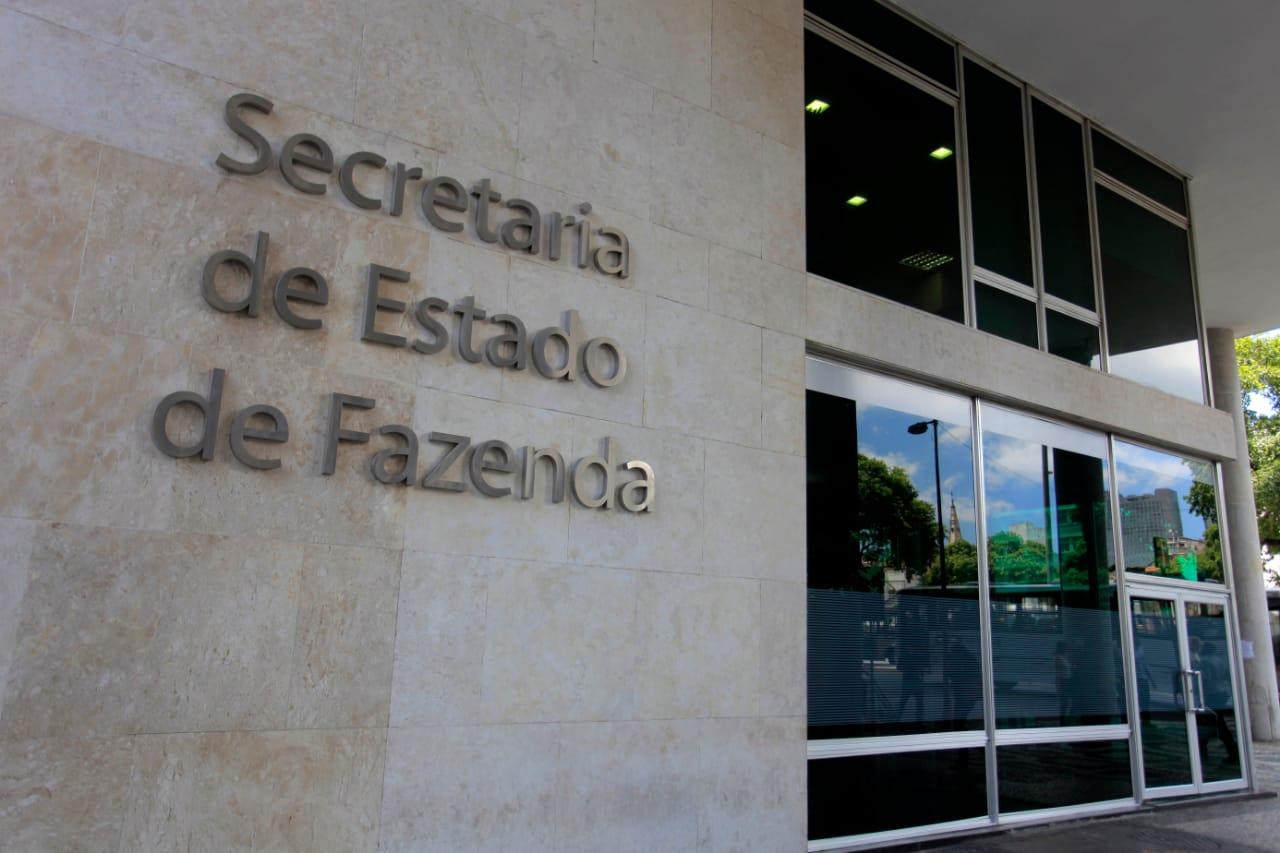 Estado do Rio economiza R$ 2,1 bilhões em 2020 após negociação de contrato