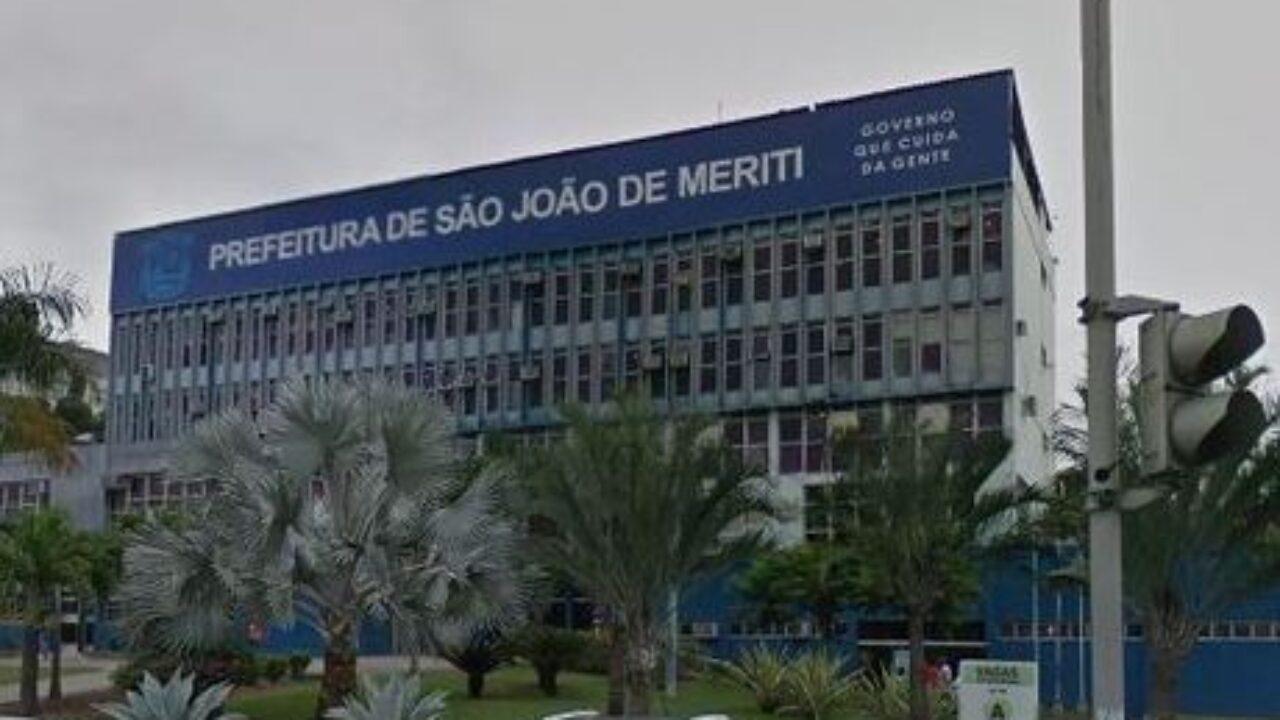 Operação apura possível fraude em  contratações em São João de Meriti
