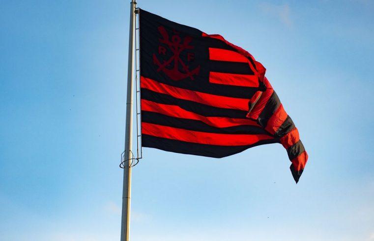 Surto de covid-19 no Flamengo  deixa Sindicato de Atletas em alerta