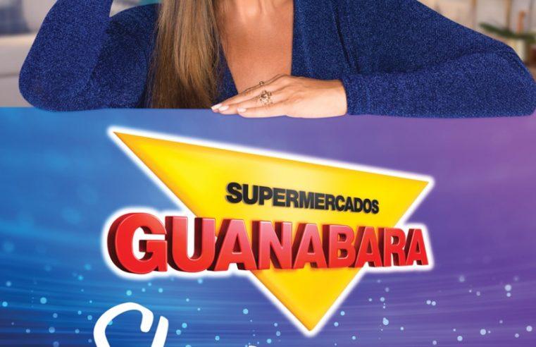 Guanabara não fará o tradicional  Aniversário devido à Covid -19