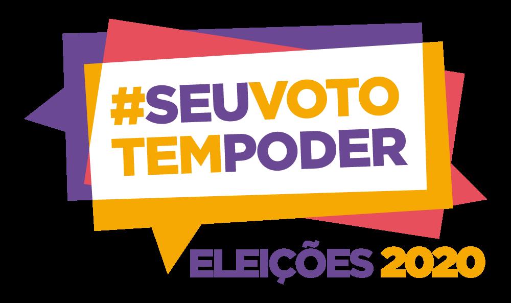 Denúncias de propaganda eleitoral irregular  podem ser feitas pelo site do TRE-RJ