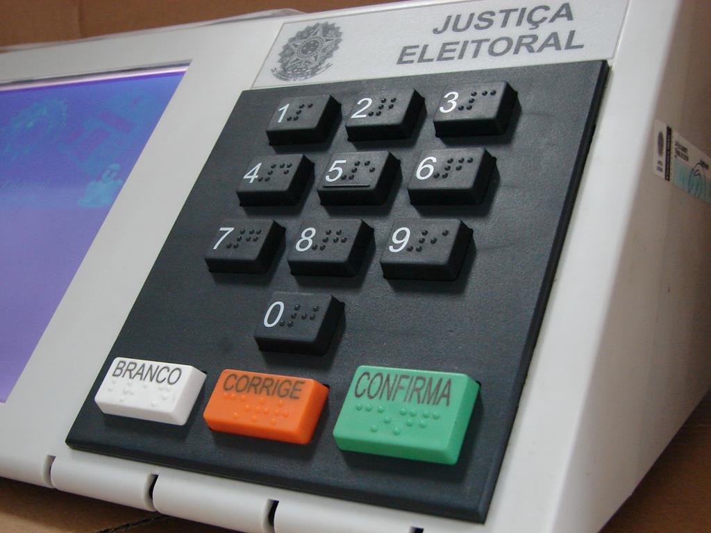 Eleições 2020: entenda como é feita  a auditoria da urna na seção eleitoral