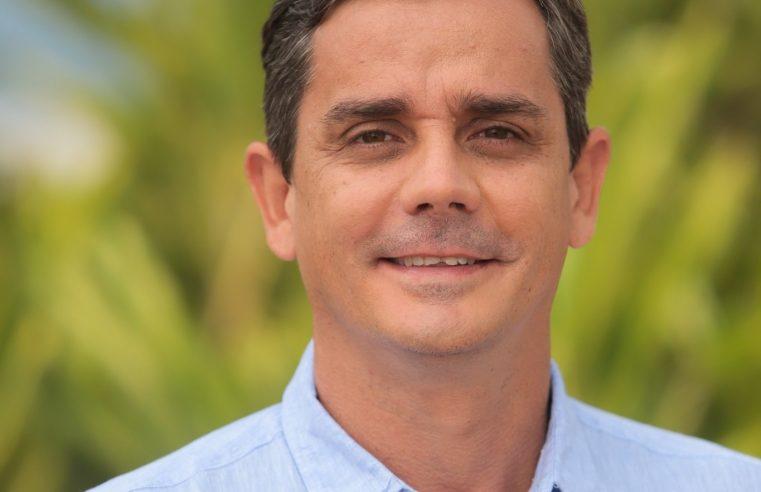 Fabiano Horta confirma  favoritismo em Maricá