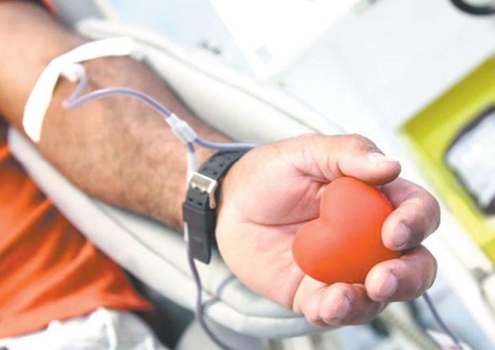 Hemocentros do Brasil se unem em homenagem  ao Dia Nacional do Doador de Sangue