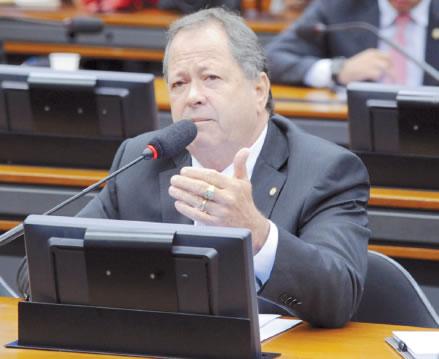 Caminhoneiros terão isenção de impostos na compra de  veículos de carga através do Projeto de Lei 4841/2020  do Deputado Federal Chiquinho Brazão AVANTE/RJ