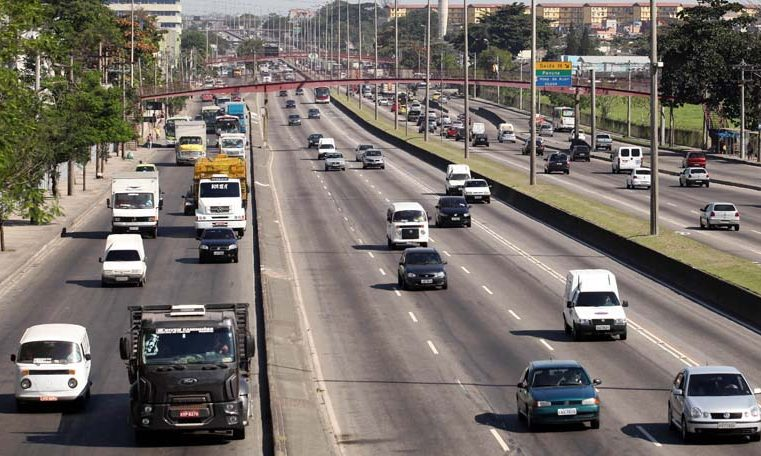 Detran prorroga prazo de licenciamento  anual para 31 de dezembro