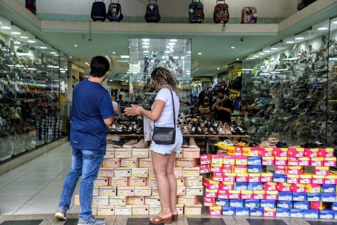 Maricá cria 175 postos de trabalho no mês de outubro em meio à pandemia
