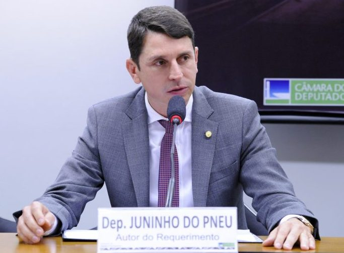 Justiça concede adiamento da posse do vice-prefeito de Nova Iguaçu para 2022