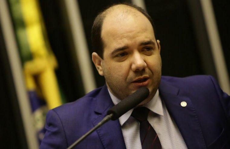 Deputado cobra ações do governador para  benefício de policiais e bombeiros militares