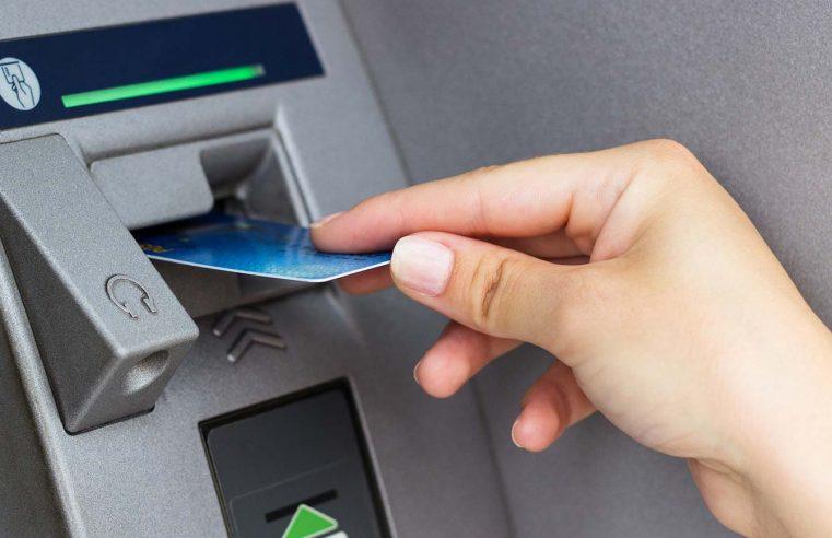 Bloqueio de cartão de crédito deve  ser avisado com 24h de antecedência
