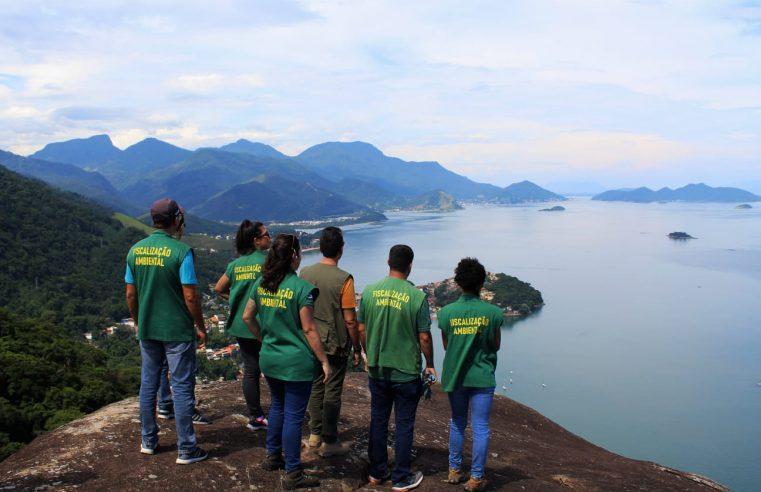 Mangaratiba alcança 7º lugar no  ranking estadual do ICMS Ecológico
