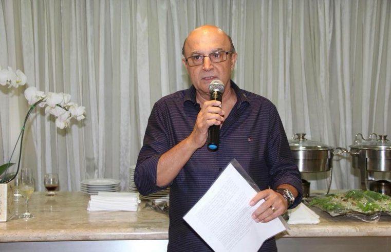 Mesa Brasil Sesc RJ empossa embaixadores na  Baixada e aumenta sua capilaridade no estado